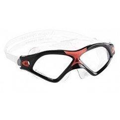 lunettes de natation aquasphère masque seal xp 2