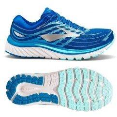chaussures de running pour femmes brooks glycerin 15 1202471b484