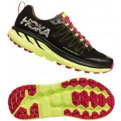chaussures de running pour femmes hoka challenger atr 4 1018295bsgn