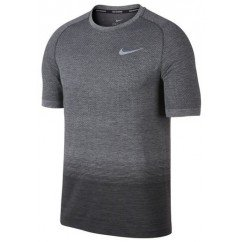 Nike TEE DRY FIT KNIT