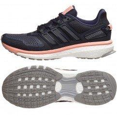 chaussure de running pour femme adidas energy boost 3