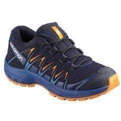 chaussures de running junior salomon xa pro 406387