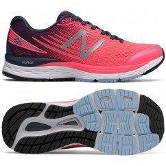 Chaussures de running New Balance W 880 V8 femme