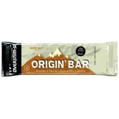 OVERSTIM'S ORIGIN'BAR SALÉE