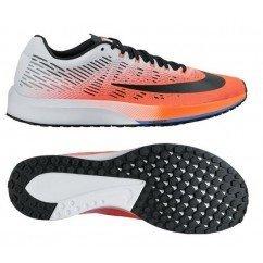 chaussure de running nike air zoom elite 9