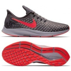 chaussures de running pour hommes nike air zoom pegasus 35 942851-006