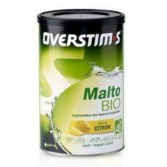 overstim's malto bio