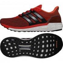 Chaussures de running Adidas Supernova M Homme