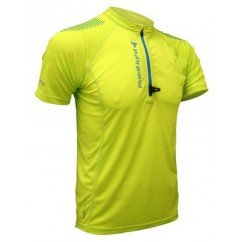 RAIDLIGHT MAILLOT ACTIVE RUN