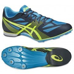 POINTES ATHLETISME ASICS HYPER MD 6