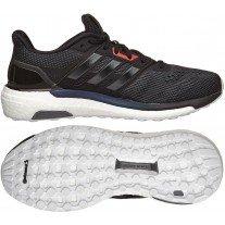 Chaussures de running Adidas Supernova M AKTIV Homme