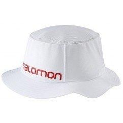 SALOMON S LAB SPEED BOB