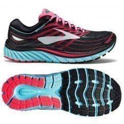W BROOKS GLYCERIN 15