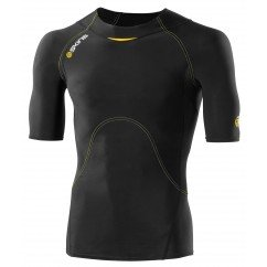 SKINS TEE SHIRT DE COMPRESSION A 400