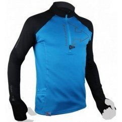 RAIDLIGHT MAILLOT WINTERTRAIL