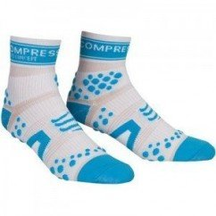 COMPRESSPORT PRO RACING SOCKS V2