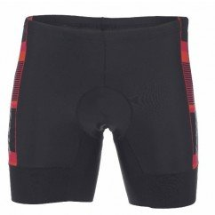 zoot performance tri short  7 inch