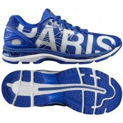 ASICS GEL NIMBUS 20 PARIS