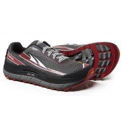 chaussure de running atra olympus 2.0 zero drop