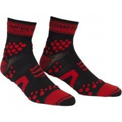 COMPRESSPORT PRO RACING SOCKS TRAIL