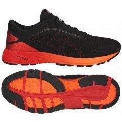 chaussure de running asics gel dynaflyte