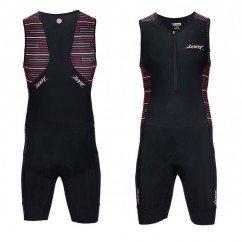 zoot m performance trisuit