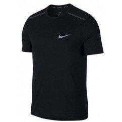 Tee shirt de running nike tee pour hommes