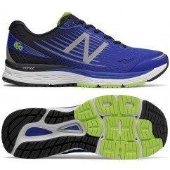 Chaussures de running New Balance M880v8 homme