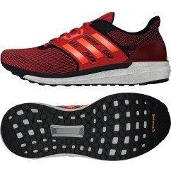 chaussures de running pour femmes adidas supernova w