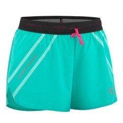 short de running pour femmes karitraa short mathea sweet 621991