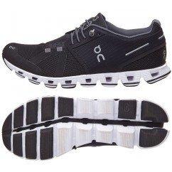 Chaussures de running On Running Cloud Femme