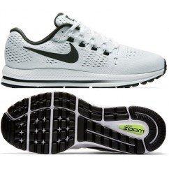 chaussure de running nike air zoom vomero 12