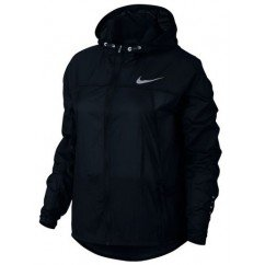 W NIKE VESTE LIGHT JACKET