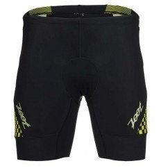 zoot m performance tri short