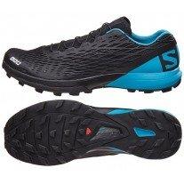 chaussure de trail running Salomon S-Lab Xa Amphib Swimrun homme
