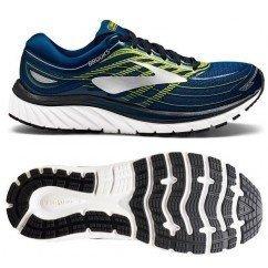 chaussure de running pour homme Brooks Glycerin 15 120247
