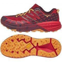 chaussures de trail running hoka m speedgoat 2