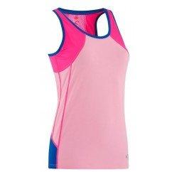 débardeur de running pour femmes karitraa top lise 621988