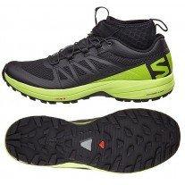 Chaussures de trail running Salomon XA Enduro Homme
