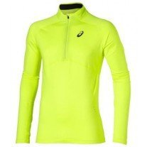 ASICS MAILLOT ML WINTER