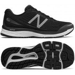 Chaussures de running New Balance M880 V8 homme