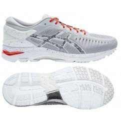 asics gel meta run T7478N 9623