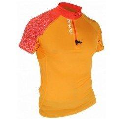 maillot de running pour hommes raidlight performer