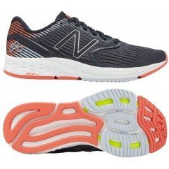 chaussures de running pour femmes w new balance w890