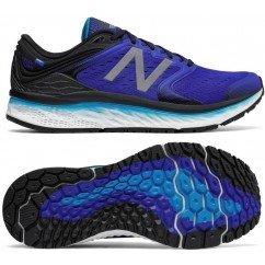chaussures de running pour hommes new balance m1080 v8 1080bb8