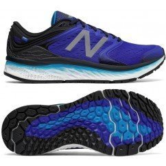 chaussures de running pour hommes new balance m1080 v8 1080bb8