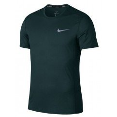 tee shirt de running pour hommes nike tee dry miller