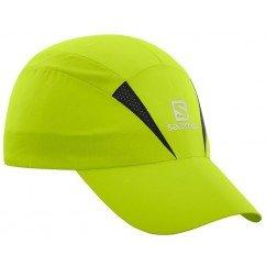 SALOMON CASQUETTE XA CAP