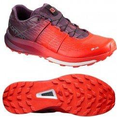 chaussures de trail running pour hommes salomon s-lab ultra 2 l402139