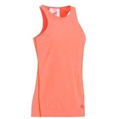 débardeur de running pour femmes karitraa top marika candy 621984